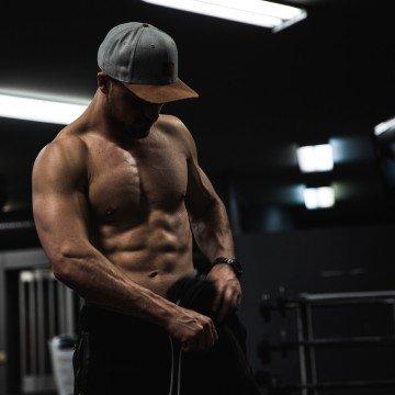 Fitness - Wellness - Culturism