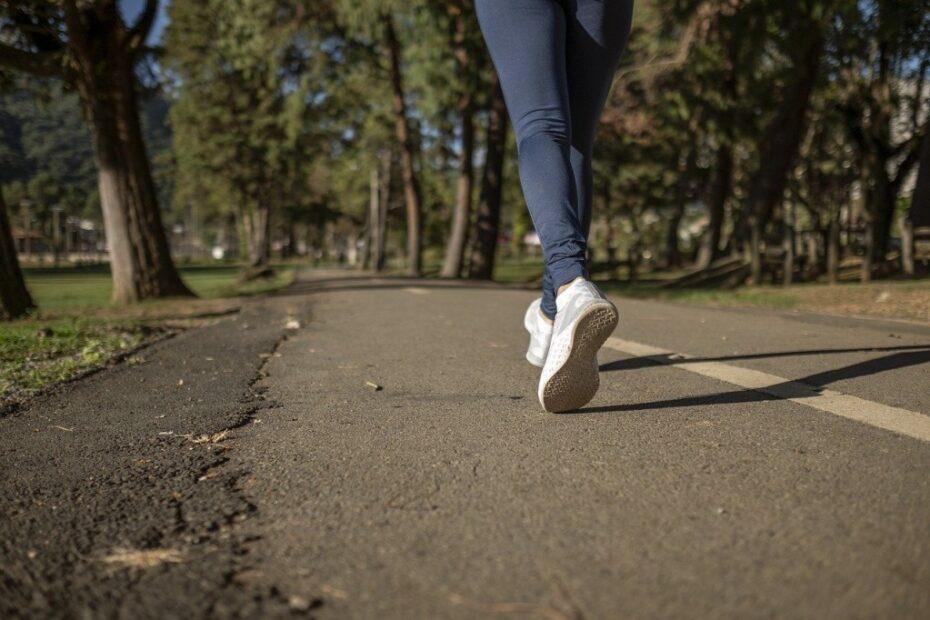 7 cele mai frecvente greșeli ale antrenamentului de vară
