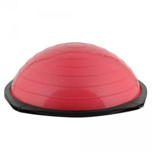 Disc balans inSPORTline Dome Advance