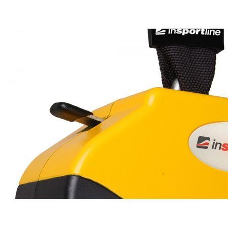Multitrainer inSPORTline DRX-A01-imaginea 4