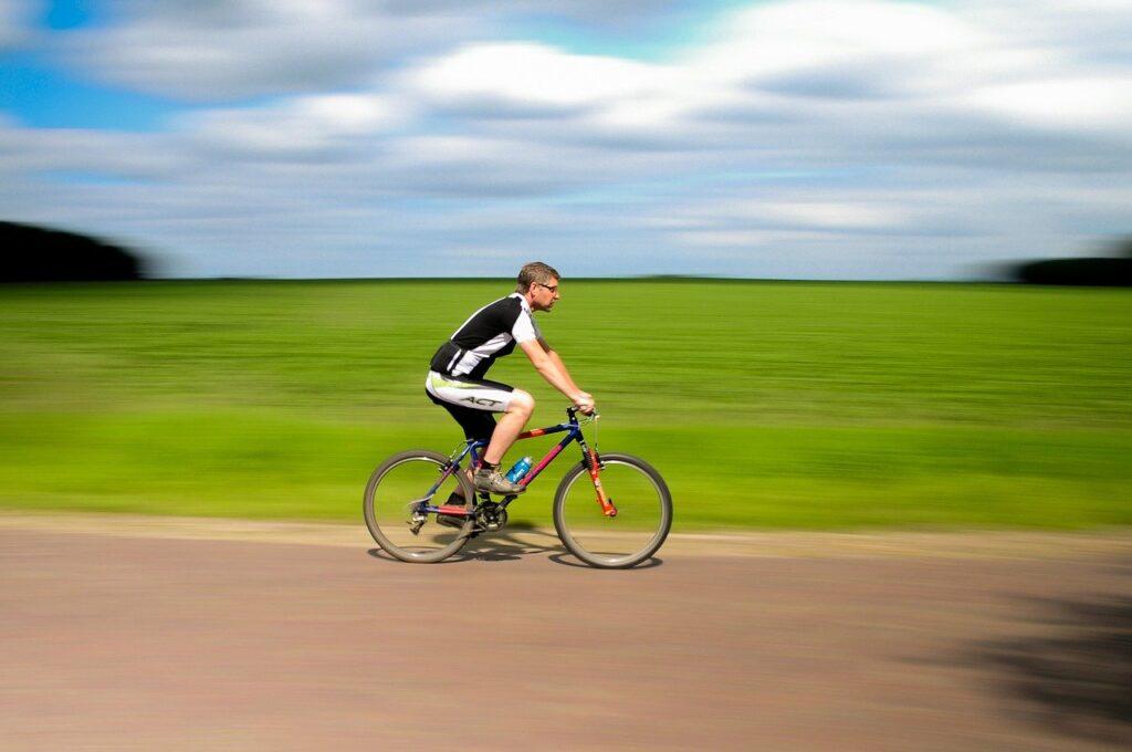 ciclist