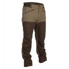 Pantalon 900 Vânătoare Maro