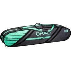 Husă DAILY SURFKITE 6' max
