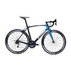 Bicicletă Şosea Ultra 920 CF