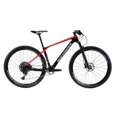 Bicicletă MTB XC 900 29