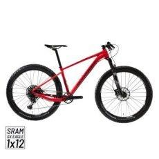 Bicicletă MTB XC 500 27