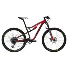 Bicicletă MTB XC 100 S 12s