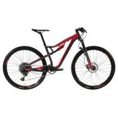 Bicicletă MTB XC 100 S 29 12s