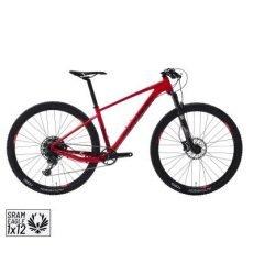 Bicicletă MTB XC 500 29