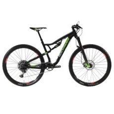 Bicicletă MTB AM100S 29