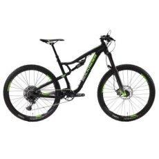 Bicicletă MTB 100 S 27
