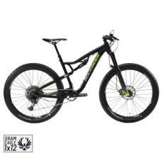 Bicicletă MTB AM100S 27