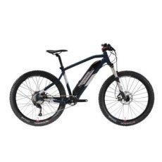 Bicicletă MTB ST 500