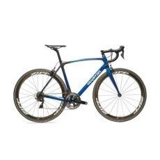 Bicicletă șosea ULTRA DURA ACE
