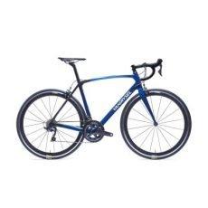 Bicicletă Şosea CF ULTEGRA