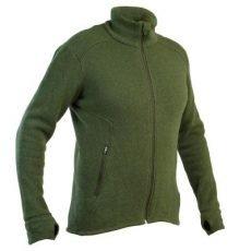 Jachetă 900 din lână