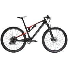 Bicicletă MTB XC 900 S 29