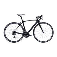 Bicicletă șosea CF ULTEGRA DI2