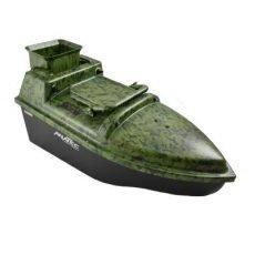 Barcă pentru nădire ANATEC S