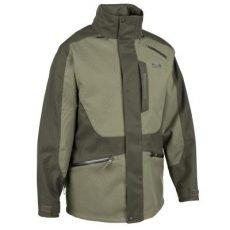 Jachetă Supertrack 300