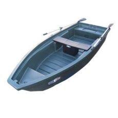 Barcă Pescuit Classic 310