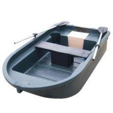 Barcă Pescuit Easy 215