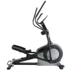 Bicicletă Eliptică E Energy