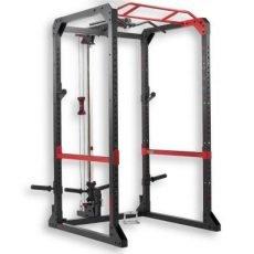 Aparat Bodybuilding Rack 900