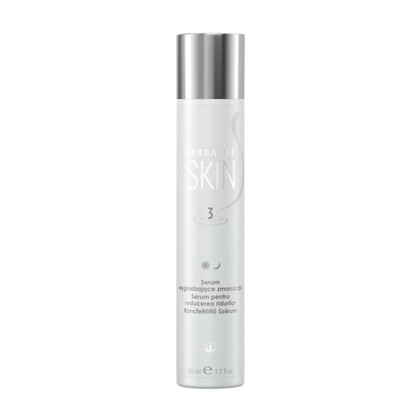 Herbalife Serum Skin pentru reducerea ridurilor 50ml 1