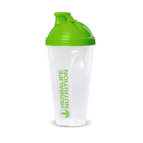 Shaker Herbalife Nutrition - SIMPLU 1
